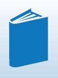Knjige po izboru vrijedne do 100 kn