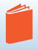 Knjige po izboru vrijedne do 250 kn