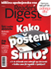 Revija READER'S DIGEST