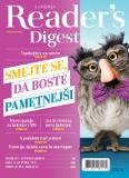 Revija READER'S DIGEST SLOVENIJA