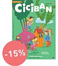 REVIJA CICIBAN
